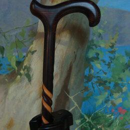 Зонты и трости - Премиальная трость Бохум, 0