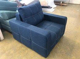 Кресла - Кресло кровать новая, 0