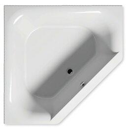 Ванны - Акриловая ванна Riho AUSTIN 145х145…, 0