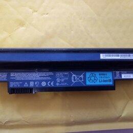 Блоки питания - Аккумулятор UM09H31, 0