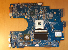 Материнские платы - Материнская плата MBX-267 Sony SVE171, 0