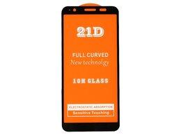 Защитные пленки и стекла - Защитное стекло для Asus ZenFone Live L1…, 0