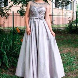 Платья - Выпускное платье , 0