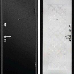 Входные двери - Промет Форте Симпл, 0