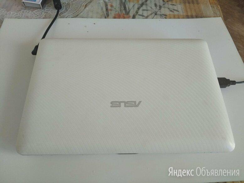 Нетбук Asus EE PC1015 BX по цене 4500₽ - Ноутбуки, фото 0
