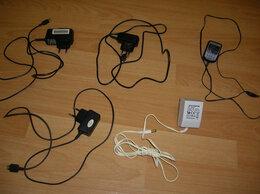 Зарядные устройства и адаптеры - Адаптеры, 0