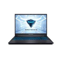 Ноутбуки - Ноутбук MACHENIKE T58-VA i5-10300H/8Gb RAM/512Gb…, 0