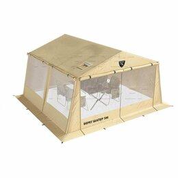 Палатки - Шатер для отдыха Берег Малый, 0