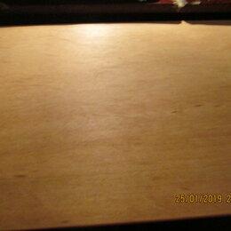Разделочные доски - разделочная доска из массива дерева, 0