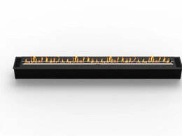 Топливные материалы - Автоматический топливный блок Smart Prime 2000, 0
