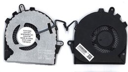 Кулеры и системы охлаждения - Кулер, вентилятор к HP Omen 15-CE GPU, 0