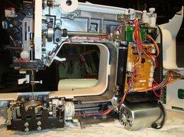 Ремонт и монтаж товаров - Ремонт швейных машини и любой бытовой техники…, 0