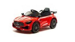Электромобили - Детский электромобиль MotoLand (Мотолэнд) C010…, 0