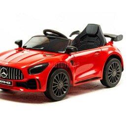 Электромобили - Детский электромобиль MotoLand (Мотолэнд) C010 (2021), 0