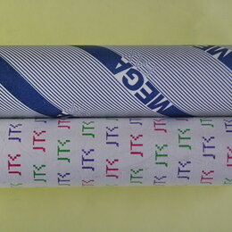 Бумага и пленка - Бумага для факса, 0