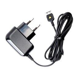 Зарядные устройства и адаптеры - СЗУ Samsung для старых моделей, 0