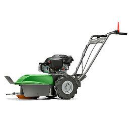 Навесное оборудование - Косилка для высокой травы Caiman (Кайман) RM60S, 0