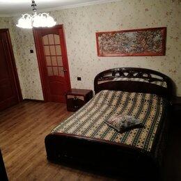 Комплектующие - Итальянский спальный гарнитур, 0