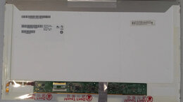 Аксессуары и запчасти для ноутбуков - Матрица для ноутбука B156XTN02.1, 0