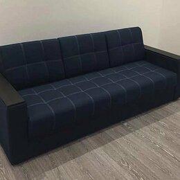 """Диваны и кушетки - Прямой диван """"Атланта - 3"""", 0"""