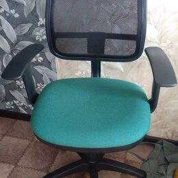 Компьютерные кресла - Компьютерный стул, 0