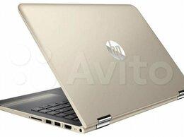 Аксессуары и запчасти для ноутбуков - Запчасти HP Pavilion x360 14-ba047ur 14-ba023, 0