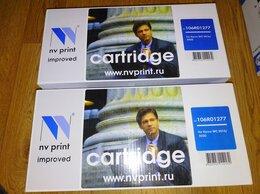 Картриджи - Картридж NV Print 106R01277 для Xerox WC 5016/5020, 0