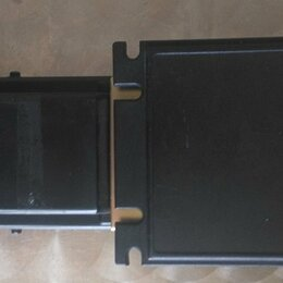 Контрольно-кассовая техника - Купюроприемник ICT BL-700, 0