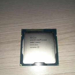 Процессоры (CPU) - Процессор Intel Core i5-3330 SR0RQ 3.00 GHZ 3319A665, 0
