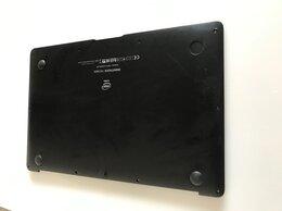 Аксессуары и запчасти для ноутбуков - Prestigio Smartbook 141A03 поддон, 0
