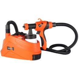 Электрические краскопульты - Краскопульт электрический PATRIOT SG 900 (…, 0