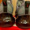 Кроссовки Nike Air Max 720 по цене 6000₽ - Кроссовки и кеды, фото 3