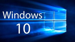 Программное обеспечение - WINDOWS 10  ключи активации, 0