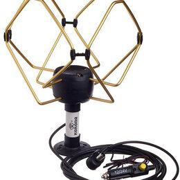 Антенны - Антенна Корона 360 градусов, 0