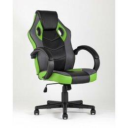 Компьютерные кресла - Кресло TopChairs Sprinter, 0