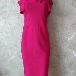 Платья - Платье новое Zara  L ( 46-48 ), 0