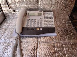 Мини АТС - Мини АТС LG Digital стационарный телефон, 0