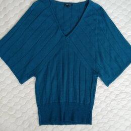 Блузки и кофточки - Кофта 44 р. Германия, 0
