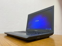 Ноутбуки - Доступный Samsung\AMD Athlon M320\640Gb\3Gb, 0