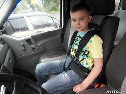 Автокресла - Детское удерживающее устройство от 9-36 кг, 0