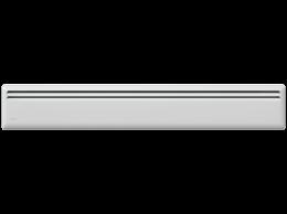 Обогреватели - Конвектор Nobo Viking NFK2S 10, 0