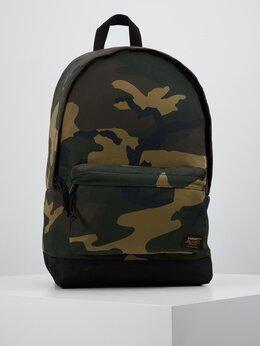Рюкзаки - Рюкзаки , 0