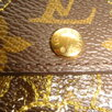 Кошелек Louis Vuitton dentelle Lidlow wallet по цене 85000₽ - Кошельки, фото 2