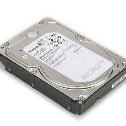 Внутренние жесткие диски - HDD на запчасти и рабочие, 0