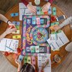Настольная игра CashFlow 101+202 по цене 5290₽ - Настольные игры, фото 5