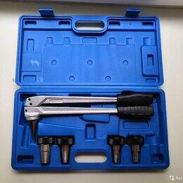 Сантехнические, разводные ключи - Ручной инструмент для систем Упонор 16,20,25,32, 0