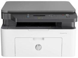 Ремонт и монтаж товаров - Прошивка принтера, МФУ HP Laser MFP 135R / 135W, 0