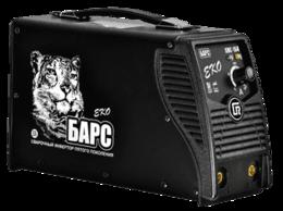 Стабилизаторы напряжения - Инвертор БАРС EKO ARC 164, 0
