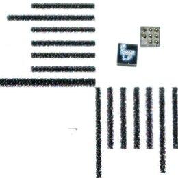 Мобильные телефоны - MIC IC Nokia 8pin 3250/6270/N73/N93, 0