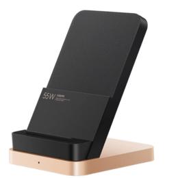 Аккумуляторы и зарядные устройства - Беспроводное зарядное устройство Mi Wireless…, 0